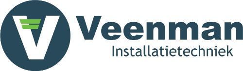 Veenman Installatietechniek B.V.