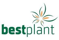 Bestplant