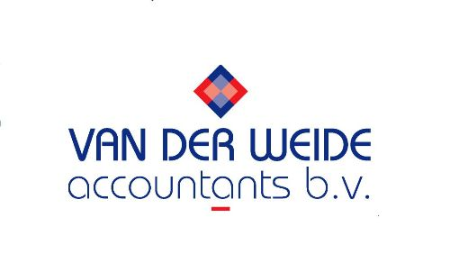 Van der Weide Accountants B.V.