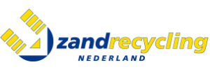 Zandrecycling