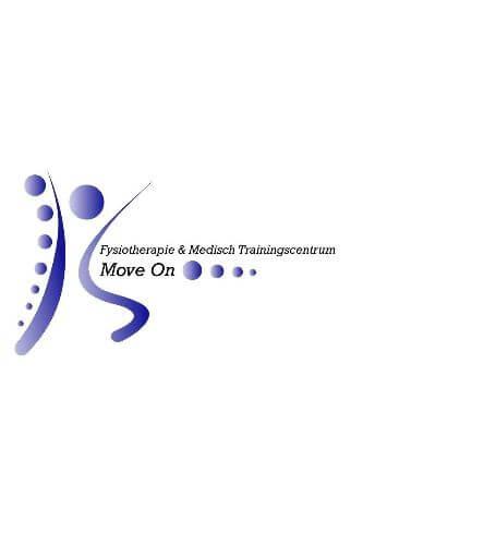Fysiotherapie & Medisch Trainingscentrum Move On