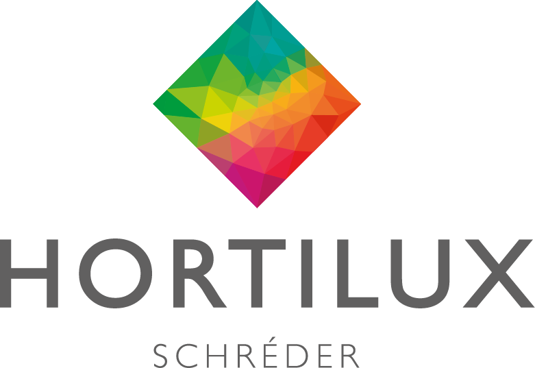 Hortilux Schreder B.V.