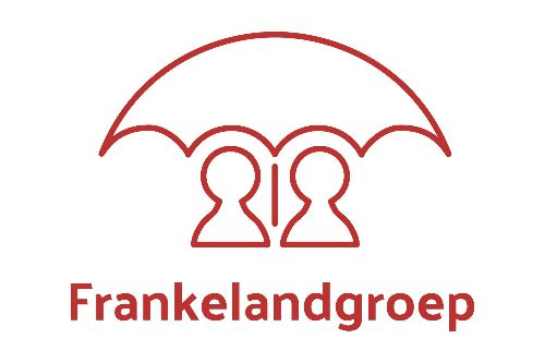 Frankeland