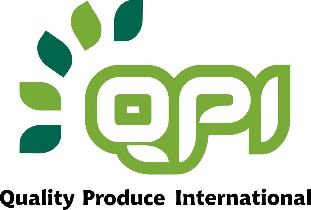 Quality Produce International (Q.P.I.) B.V.