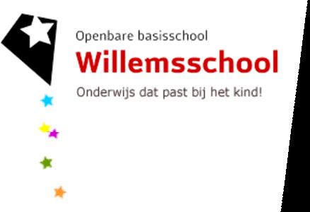 Openbare Basisschool Willemsschool