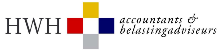 HWH Accountants Belastingadviseurs B.V.