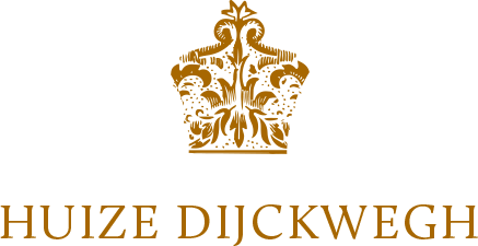 Huize Dijckwegh
