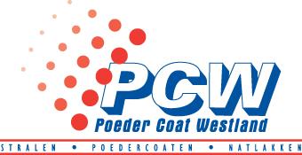 Poeder Coat Westland B.V.