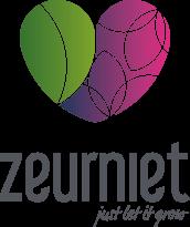 Kwekerij Zeurniet