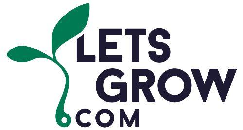 LetsGrow.com