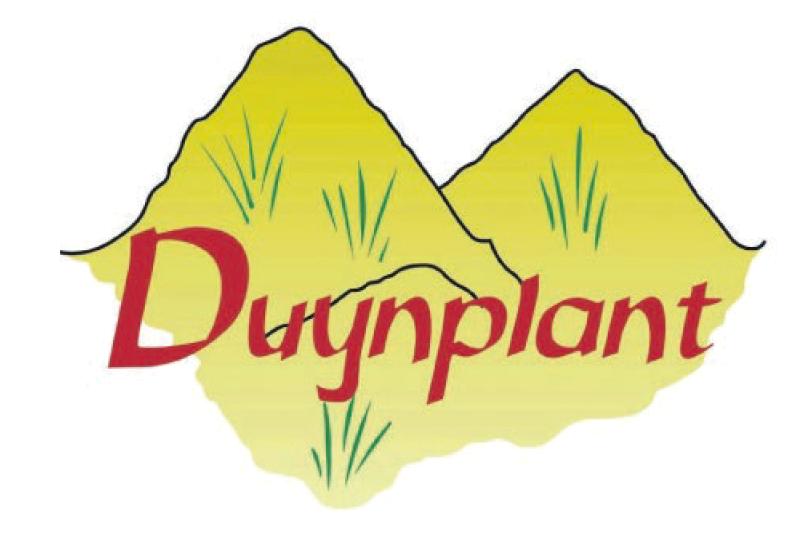 Duynplant B.V.