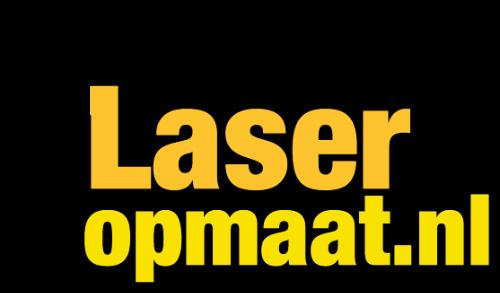 Laser op Maat