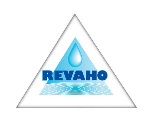 Revaho