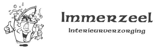 Immerzeel Interieurverzorging
