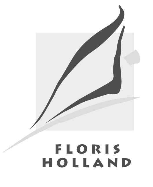 Floris Holland B.V.