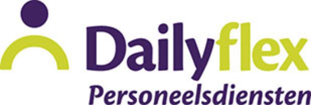 Dailyflex personeelsdiensten B.V.