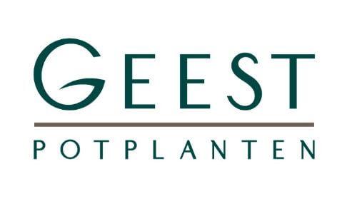 Geest Potplanten
