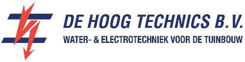 De Hoog Technics B.V.