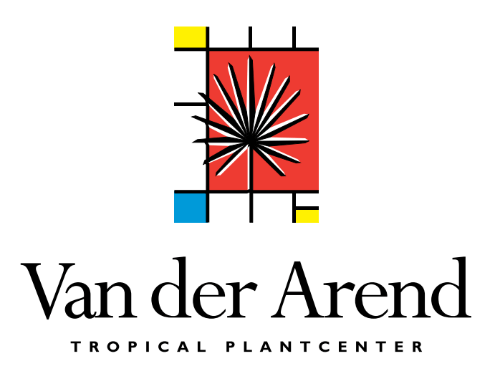 Van der Arend Tropical Plantcenter