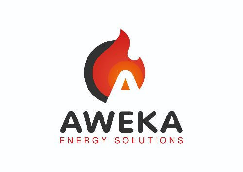 Aweka Energy Solutions
