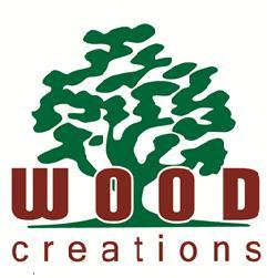 Wood Creations B.V.