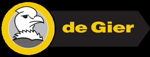 De Gier