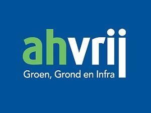 AH Vrij Groen, Grond en Infra B.V.