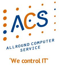 Allround Computer Service B.V.
