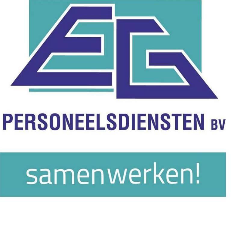 EG Personeelsdiensten B.V.