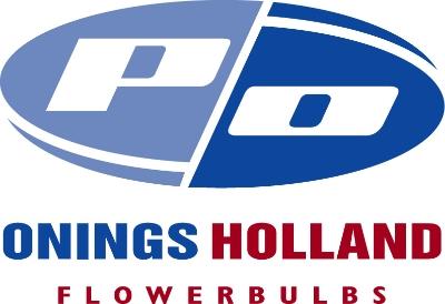 Onings Holland