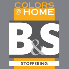 B&S Stoffering