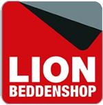 Lion Beddenshop