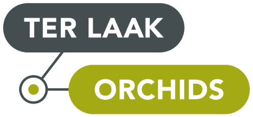 Ter Laak Orchids