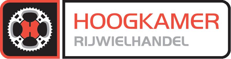 Hoogkamer Rijwielhandel