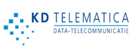 KD Telematica