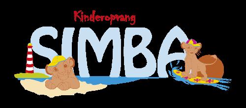 Kinderopvang Simba
