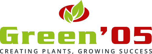 Green'05