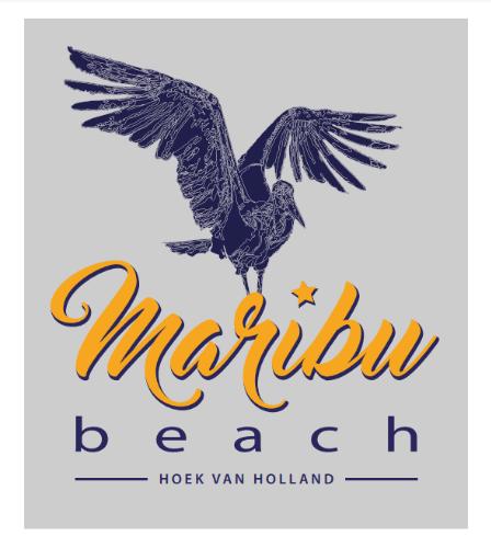 Maribu Beach