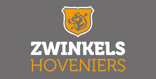 Zwinkels Hoveniers