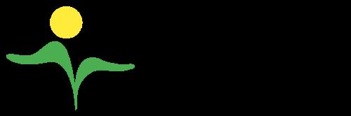 Gebr. Nederpel Potplanten