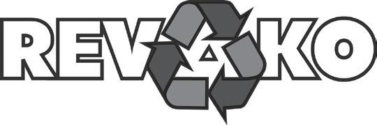 Revako Recycling B.V.