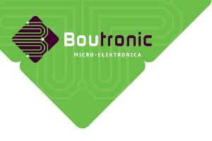 Boutronic B.V.