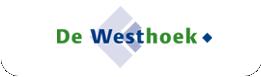 Kwekerij de Westhoek