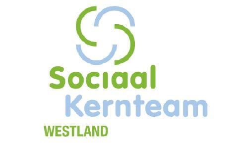 Sociaal Kernteam Westland