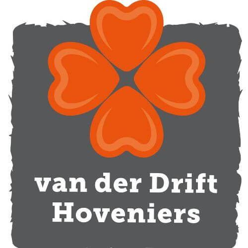van der Drift Hoveniers