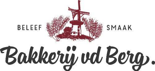 Bakkerij van den Berg