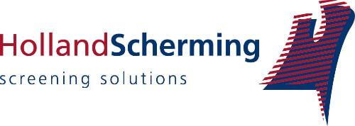 Holland Scherming