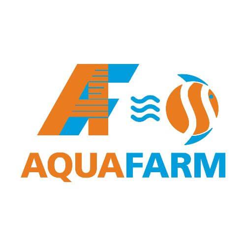 Aquafarm International