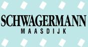 Schwagermann Maasdijk