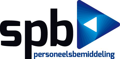 SPB Personeel